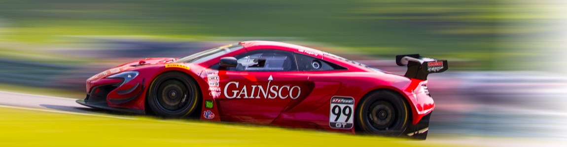 Gainsco Auto Insurance Phone Number  & Make A Car Insurance Payment | GAINSCO Auto Insurance®