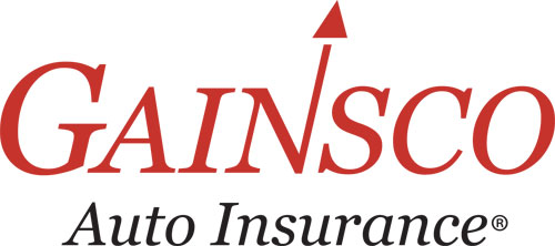 Contact Us Gainsco Auto Insurance